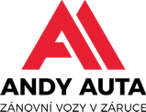 Andy-auta