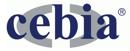 Certifikát Cebia REPORT