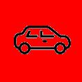 Najděte si webu auto
