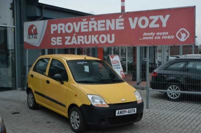 reference od Ivan Blažek