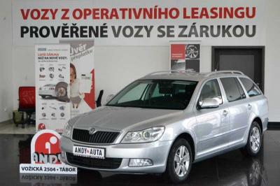 reference od Václav Záveský