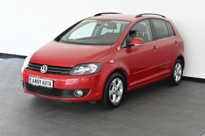 VW golf plus 1.6. Diesel