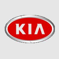Kia Cee´d